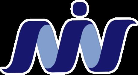 WIV Apotheker-/innen Berlin